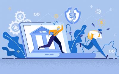 Što Napraviti Ako Su Vam Osobni Podaci Ugroženi – Facebook Curenje Podataka