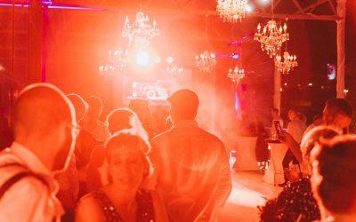 Event Fotografija Split – Dentelli Great Gatsby Party